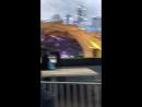 Астана 20жыл!Мадина Садуакасова