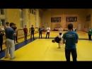Женя во всей красе. Capoeira cdo YO. Выступление на форуме ЗОЖ. Мастер класс по капоэйре