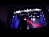 b-boy aeZz_epic