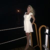 Наталья Ишина
