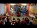 новогодняя ёлка 28-12-17 1