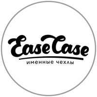 Логотип Чехлы Пермь чехол с фамилией фото именной чехол