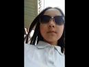 Шырын Шады - Live