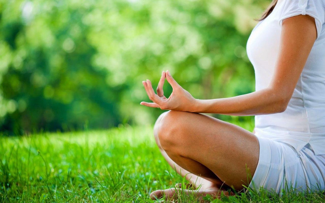 гармония, баланс, психика, нервное истощение, спокойствие, медитация, релаксация