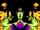 Red Hot Chili Peppers The Zephyr Song Official Music Video