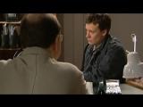 Папенькин сынок: серия 10