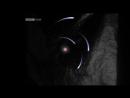 1 серия Битва титанов Clash of Titans BBC Атом BBC Atom