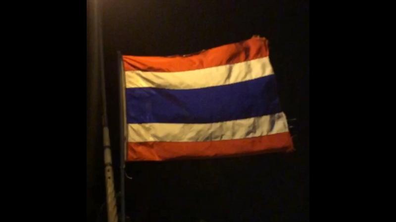 Тайланд 19 07 18