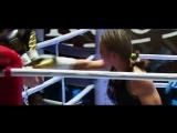 Промо-ролик к бою Фируза Шарипова - Джемилла Гонтарюк 30 декабря в Алматы (на русском языке)