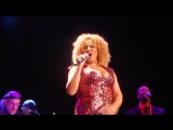 all-alone-on-christmas-darlene-love-tarrytown-music-hall-121114-rolik-scscscrp