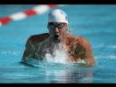 Кубок Югры по плаванию 100 метров брасс 50 метров баттерфляй