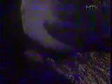 (staroetv.su) Социальная реклама Позвоните родителям (МТК, ноябрь 1993)