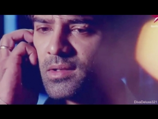ArHi VM - Khushis feelings after Arnavs I Love You