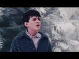 The Chronicles of Narnia Edmund Pevensie Bad boy