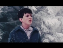The Chronicles of Narnia | Edmund Pevensie | Bad boy