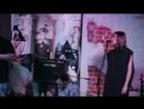 Dale Cooper Quartet the Dictaphones ArtPlay 03.11.2011