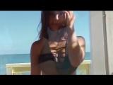 Maroon 5 - This Love (Roman Tkachoff Deep Remix) (Video Edit)