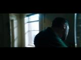 Второй трейлер фильма «Веном»