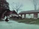 Господи, прости нас грешных (Киностудия им. Довженко, 1992)