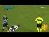 Inter Juventus 2 - 3 Gran Finale Scarpini