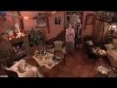 Момент из фильма `Снегурочка для взрослого сына - (Ну я готова, где подарок; Как ты меня нашёл);