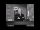Альфред Хичкок представляет 29 - 32 серии, 1 сезон Alfred Hitchcock Presents 1955