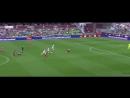 MARIANO_DÍAZ 2018 EL_TORO Olympique_Lyonnais HD