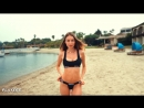 Alexx Mack Whatever I Want Otto Coster Remix 1080HD