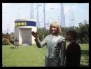 Гостья из будущего-новый трейлер-синопсис- Guest from future-sclip-scscscrp