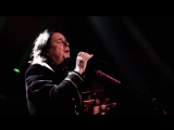 Marillion The Space (Live at the Royal Albert Hall) from All One Tonight