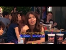 Victorious.1x08.WEB-DLRips.Riper.AM