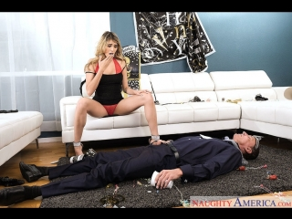 Stephanie west | pornmir порно вк porno vk hd 1080 [american, blonde, blow job, brown eyes, caucasian, cum on pussy, innie pussy