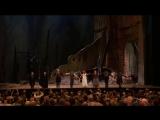 Verdi - Il Trovatore - Part II (Anna Netrebko, Dmitri Hvorostovsky)