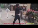 J-balvin-willy-william-mi-gente-featuring-beyonc