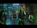 MOTÖRHEAD--Orgasmatron in Germany TV
