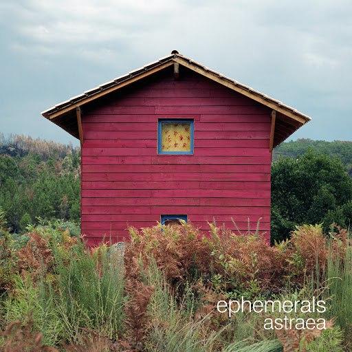 Ephemerals альбом Astraea