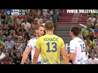 Very Funny Volleyball Videos 2018 (HD)