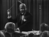 Gennady Rozhdestvensky conducts Scriabin Symphony no. 2 - video 1973