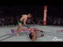 Best Crazy Moments in UFC - HD Legends of MMA
