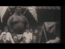 потомки Атлантов в Японии (уникальные аривные кадры) Перезалив удалённого видео