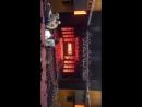 22.02.2018 юбилейный концерт ансамбля Любэ. Крокус Сити Холл