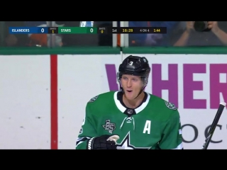 11.10.17 klingberg roofs home early ppg dalvsnyi