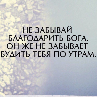 Порно айдарова алия дамировна — photo 7