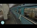 Trainz simulator 2012| Каховская линия