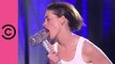 Lip Sync Battle   Anne Hathaway Wrecking Ball