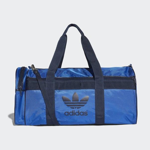 Спортивная сумка Archive