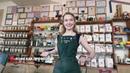 Журналистка превратилась в бариста Научиться варить кофе и рисовать пенкой за один день