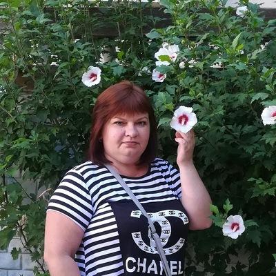 Татьяна Царевская