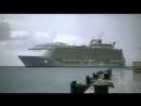 круизы_АВРТур Могучие корабли Oasis of the Seas Discovery
