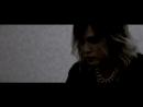 [MAGNIFICENT MALFORMED BOX]  YOKOHAMA ARENA документальные